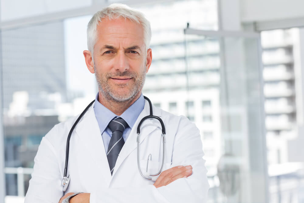 Winning Over The Healthcare Sector