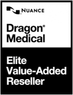 Dragon Medical Elite Reseller