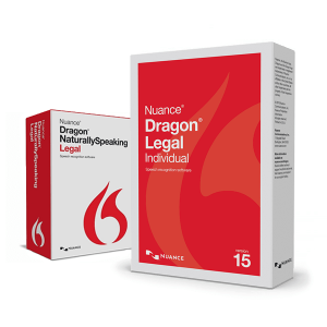 Dragon Legal Upgrade