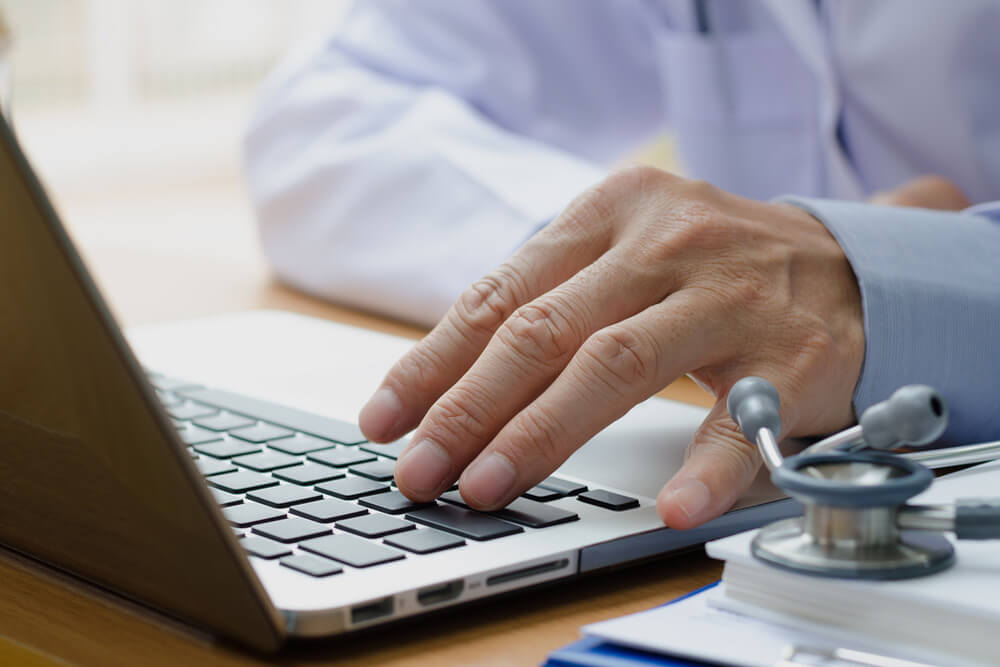 Everything You Need To Know About EHR Implementation