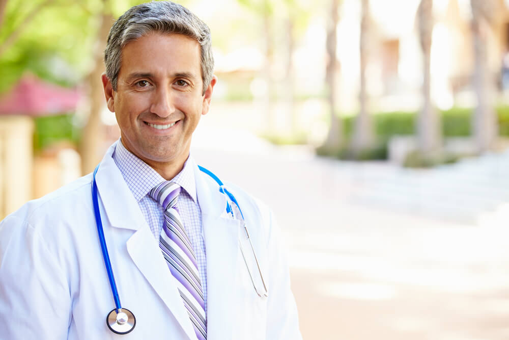 Getting The Most Out Of Dragon Medical Practice