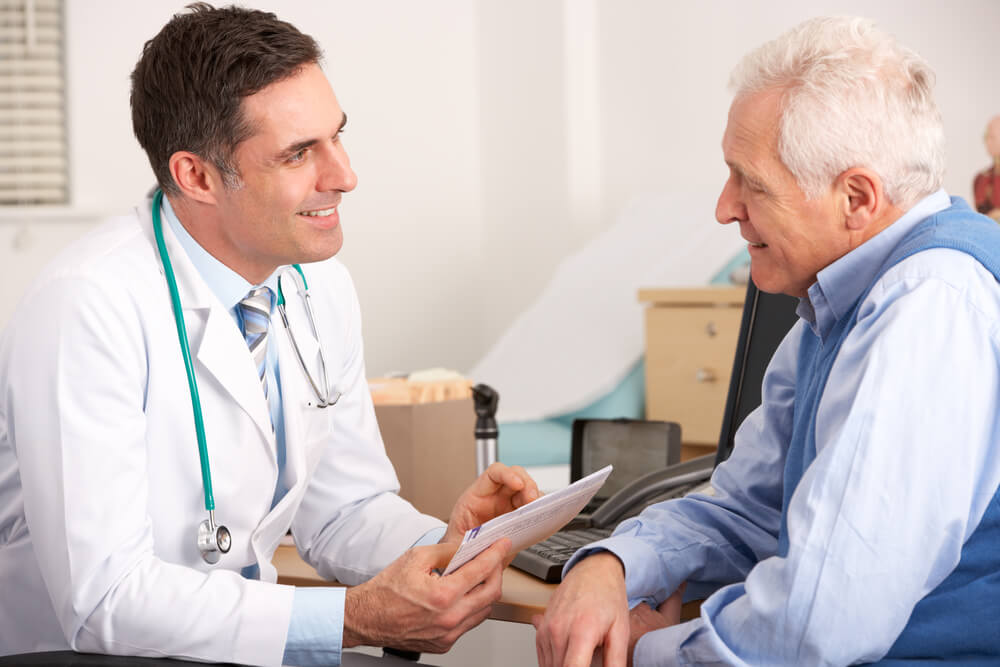 Improving Your Patient Communication Skills