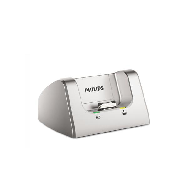 Philips ACC8120