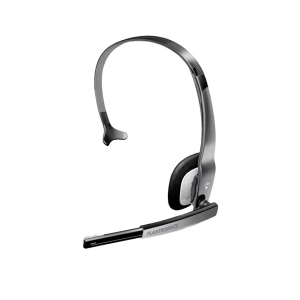 Plantronics HD-GEN-002