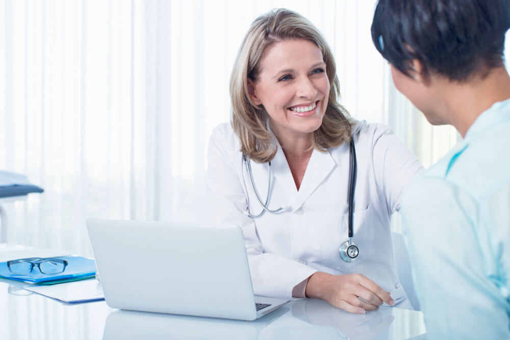 Speech Recognition Software Has Evolved the US Healthcare Industry