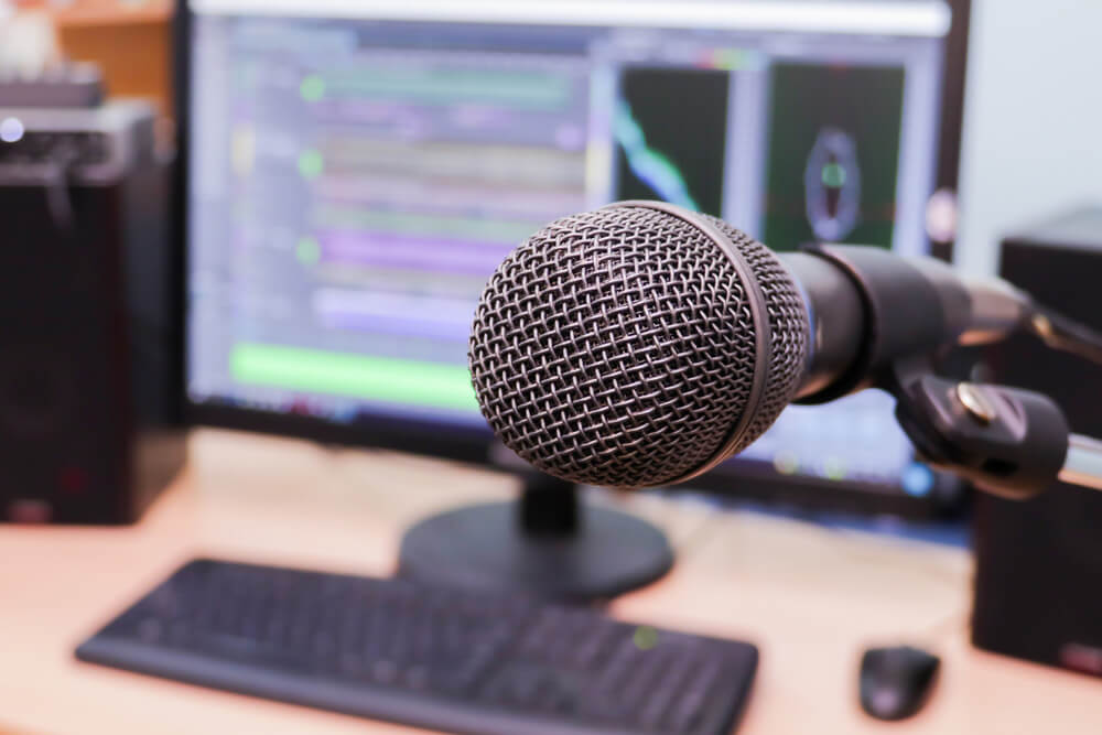 How Speech Recognition Technology Really Works