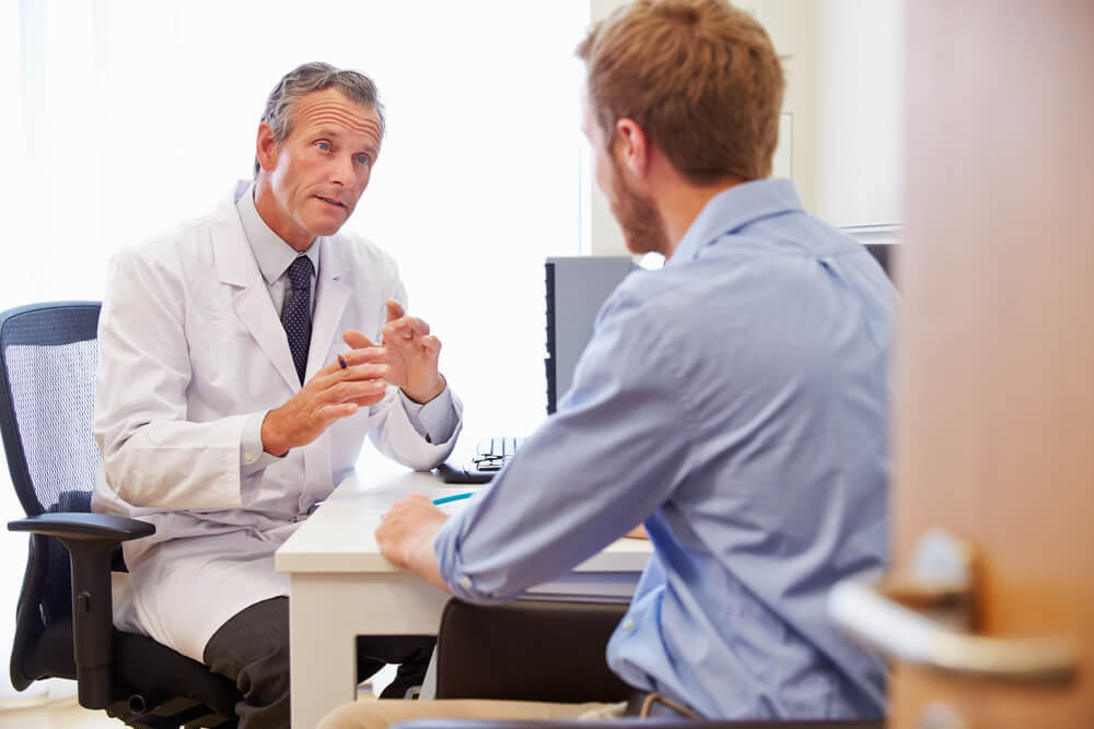 Voice Recognition Technology Useful For The Healthcare Industry